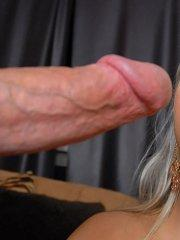 Pictures of Juicy Pearl getting fucked hard