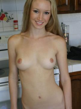 Dirty aly naked, nude wife pics from mcdonalds