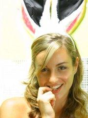 Pictures of teen Only Melanie being your personal fuck bunny